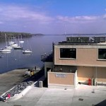 WHSC_and_moorings_4